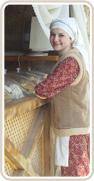 Кофейня «Кезлев къавеси» в Евпатории