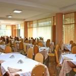 Марат, ресторан