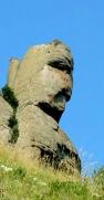 Сказки горы Демерджи