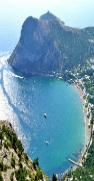 Рай в Крыму – это Новый Свет